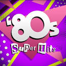 80's Superhits