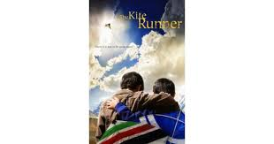 the kite runner movie review