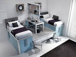 small space bedroom furniture. Contemporary Furniture Small Spaces. Charming Cool For Spaces On Decorating Modern Garden Space Bedroom I