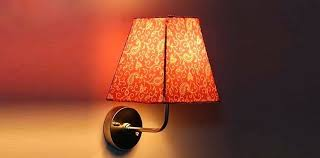 diy wall lighting. Lamp Shades For Wall Lights Online Buy Paper 2 Diy Shade Lighting