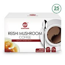 Dxn lighzhi black coffee is made of unique recipes from top quality instant coffee and ganoderma extract.dxn linghzi black coffee is sugar free and it is suitable fir those who like to limit their sugar intake. China Oem Wholesale Reishi Black Coffee Lingzhi Coffee Ganoderma Coffee China Reishi Black Coffee Ganoderma Black Coffee