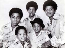 my american dream sounds like the jackson the record npr my american dream sounds like the jackson 5
