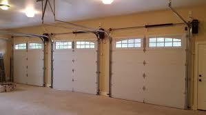 overhead garage doorDoor garage  Garage Door Torsion Spring Overhead Garage Door