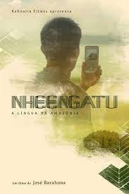 Download Filme Nheengatu Qualidade Hd