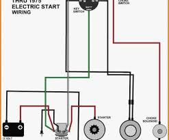 wiring diagram of a starter new volvo penta starter wiring diagram volvo penta starter solenoid wiring diagram wiring diagram of a starter creative gm marine starter solenoid wiring diagram best of in boat
