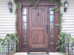 doors galore and more is your source in