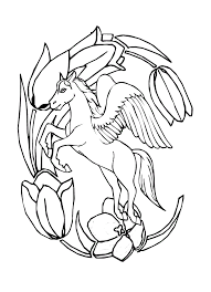Pegasus Coloring Page Free Coloring Pages For Kidsfree Coloring