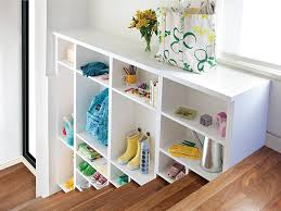 stairs furniture. Secret Storage Worth Showing Off Stairs Furniture
