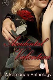 Accidental Valentine: Gillian, Claire, Sizemore, Katrina, Sharon ...