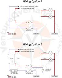 defender wiring diagram 200tdi defender image land rover defender headlight wiring diagram the wiring on defender wiring diagram 200tdi