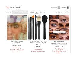 macys mac makeup s best real estate deals in florida 2018