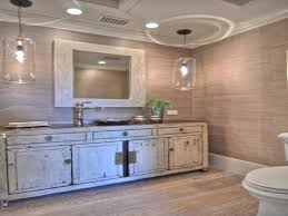 unique bathroom lighting. Bathroom Lighting Fixture Unique Ideas Pendant Light Fixtures For Bathrooms Interior Of Great Photos Vintage Vanity