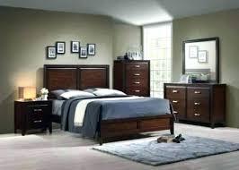 Levin Furniture Mentor Phone Number Mattress Reviews Credit Card ...