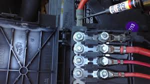 2002 vw jetta tdi alh bad battery fuse box found youtube 2002 Jetta Fuse Box 2002 vw jetta tdi alh bad battery fuse box found 2002 jetta fuse box diagram