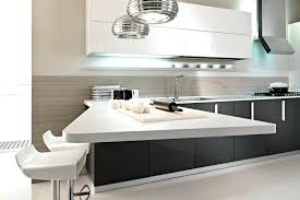 kitchen matching bar stool black range hood beige granite white stone tiled countertop options inexpensive can handle germ and odor free st