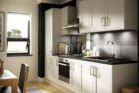 Kitchens Price From Kitchens Nongzico