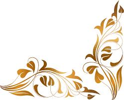 fancy frame border transparent. Borders Frames Border Golden Gold Floral Fancy. Fancy Frame Transparent