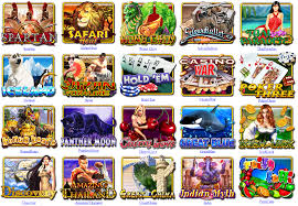 Xe88 game will update the task every day as long as your mission is completed will get free credit. Xe88 Online Casino Malaysia Slot Game Afb88 Co