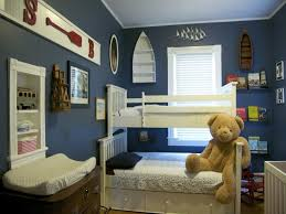 color for contemporary bathroom decorating for kids