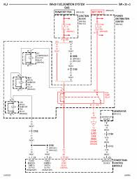 jeep patriot wiring diagram jeep image wiring diagram electric fan wiring diagram 07 jeep commander jodebal com on jeep patriot wiring diagram