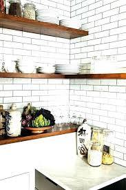 kitchen cabinet corner shelf kitchen corner shelf full size of kitchen design cabinet corner kitchen corner
