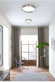 hallway track lighting. Track Lighting Sloped Ceiling Beautiful 46 Best Hallway And Entry Room Ideas Images On Pinterest