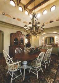 Country French Dining Rooms Beautiful Pictures Photos Of - French country dining room set