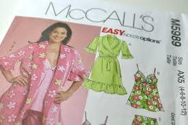 Pajama Patterns Delectable Pajama Patterns Whipstitch