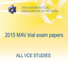 student exchange essay application management activities