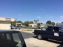 hurricane automotive repair 22 reviews auto repair 5528 auburn blvd sacramento ca phone number last updated november 29 2018 yelp