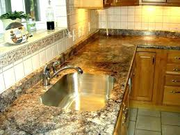 solid surface countertops vs laminate re laminate cost of to replace average solid surface plastic per