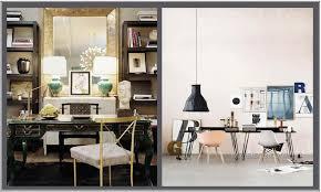 office design ideas for work. Work Office Design Ideas For