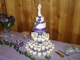 Sedona Cupcakes