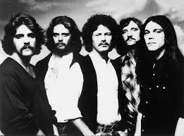 eagles band wallpaper. Plain Wallpaper Eagles Band Wallpaper E2  Rock Wallpapers Inside Cave