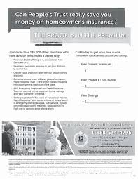 hazard insurance declaration page fresh homeowners insurance cost typical per year average home calculator
