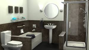how much is it to redo a bathroom. Redo Bathroom Cost How Much Is It To A
