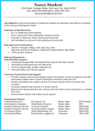 Smart Resume Unique Smart Resume Builder Ceciliaekici Com Example 60 Ifest Info