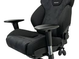simple office chair. Simple Desk Chairs Beautiful Office Chair Luxury Full Image For