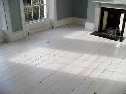 best paint for wood floorsWhite Floor Paint For Wood Uk  Carpet Vidalondon