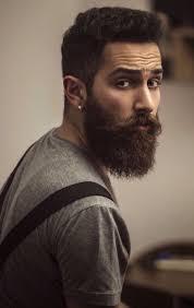 Beard And Hair Style 528 best hair style images beard tattoo beard 7273 by stevesalt.us