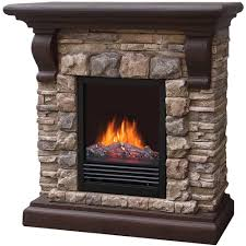 electric fireplaces for at infrared quartz electric