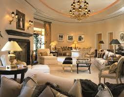 Elara One Bedroom Suite Two Bedroom Suite Premier Elara 2 Bedroom Suite  Deals