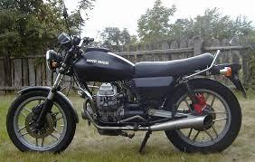 moto guzzi v50 ii 1981 2004