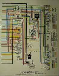 c3 corvette wiring harness diagram c3 wiring diagrams collections