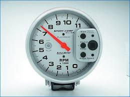 autometer sport comp tach wiring diagram autometer gauge wiring autometer 5 inch tach wiring diagram bestharleylinks info on autometer gauge wiring diagram
