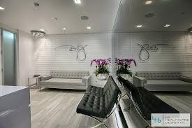 Plastic Surgery Office Design Cool Dr J's Plastic Surgery LA Healthcare Design Inc