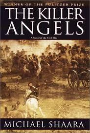 the killer angels study guide novelguide the killer angels study guide choose to continue