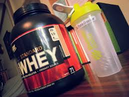 protein review optimum nutrition gold standard 100 whey mocha cappuccino score