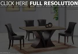Small Picture Chair Marble Dining Table And Chairs Uk Latest Home Decor Design