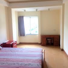 For Rent 2 Bedroom 2 Bedroom 2 Bathroom Houses For Rent 2 Bedroom Luxury 2  Bedroom Apartment For Rent Mississauga
